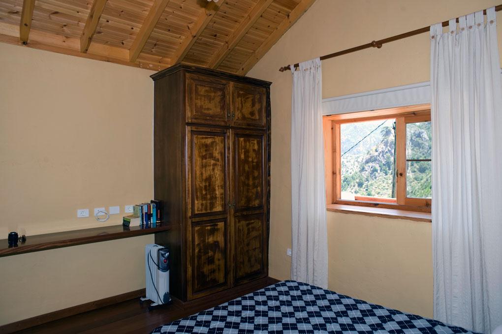 10-dormitorio-2