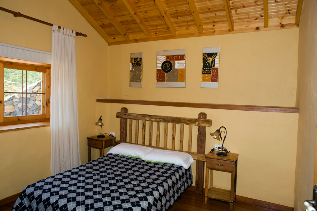 11-dormitorio-3