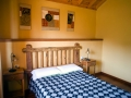 09-dormitorio-1