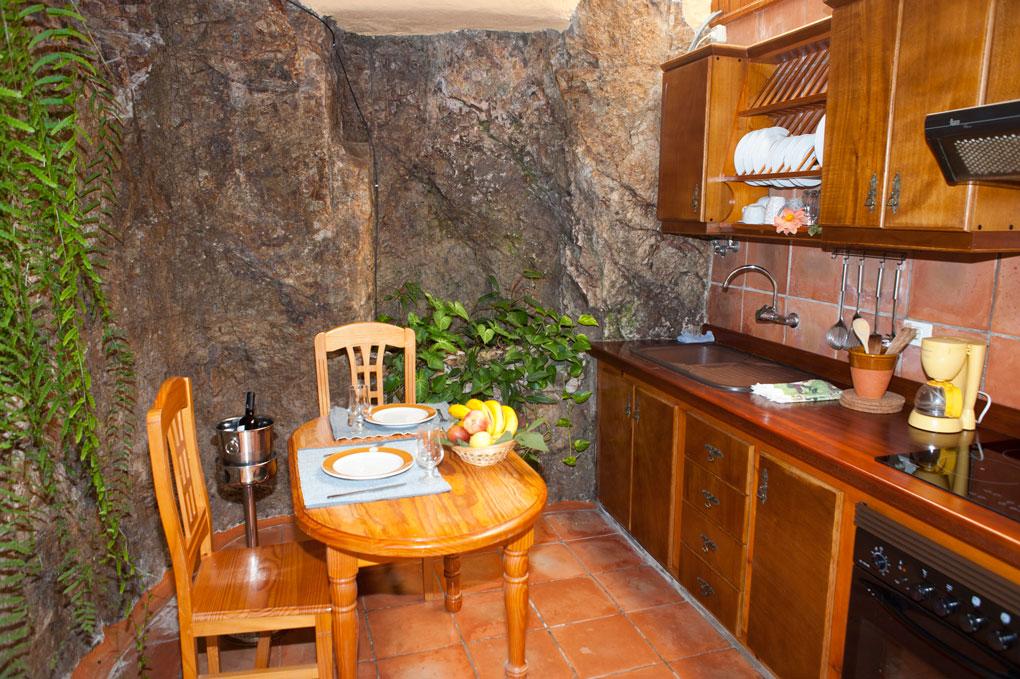 09-cocina-1