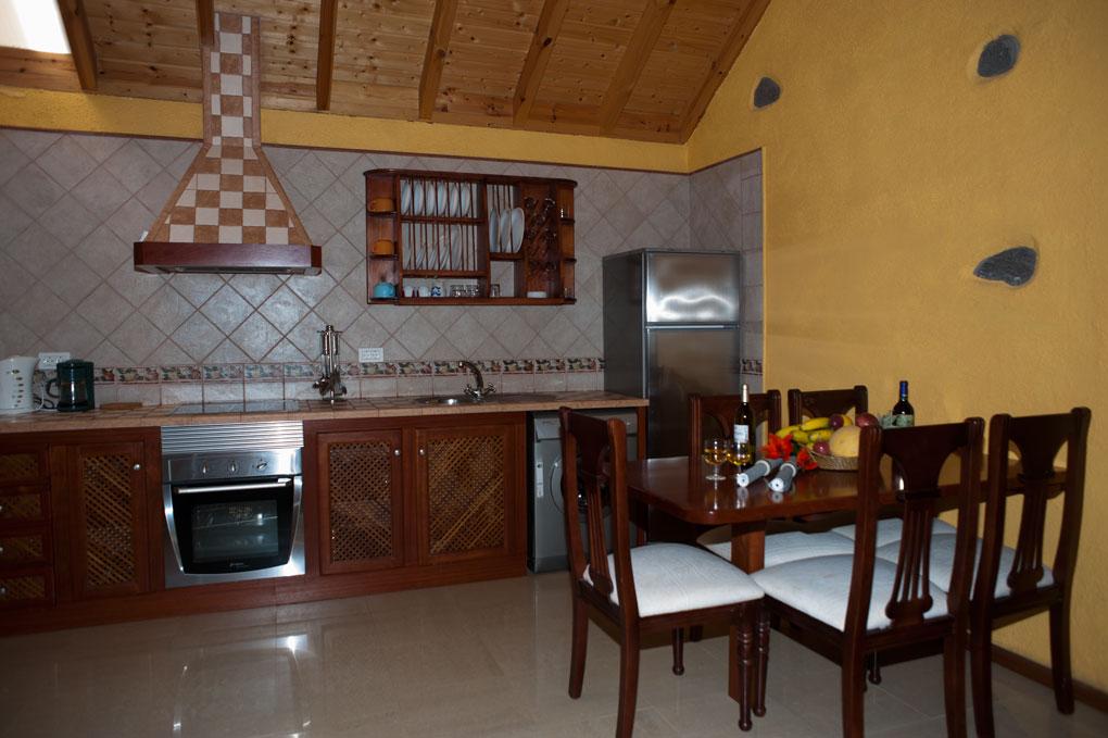 13-cocina-1