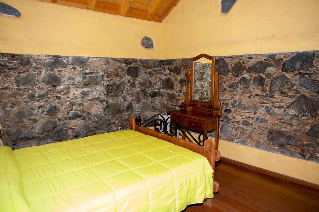 15-dormitorio-1