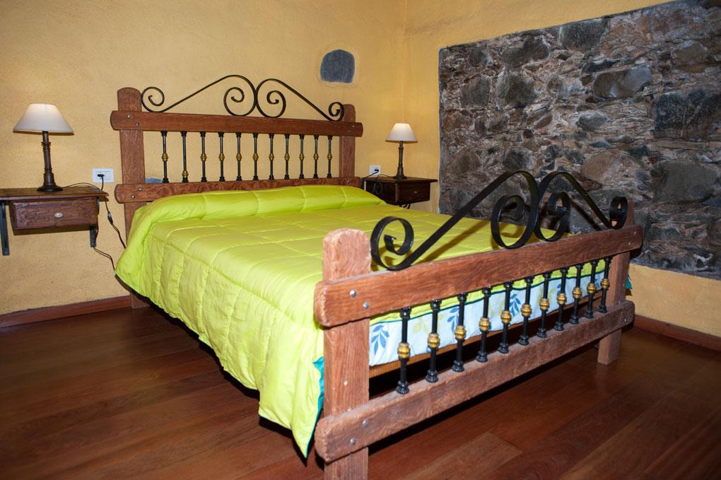16-dormitorio-2