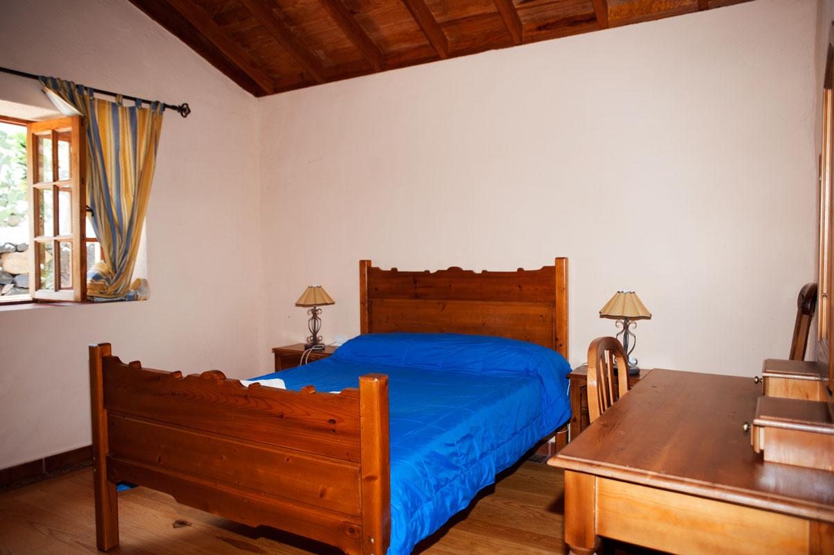 11-dormitorio-1