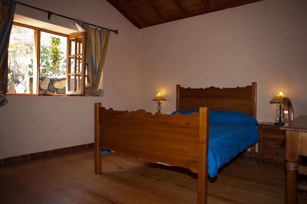 14-dormitorio-4