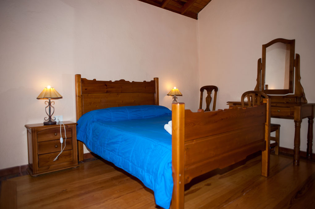 15-dormitorio-5