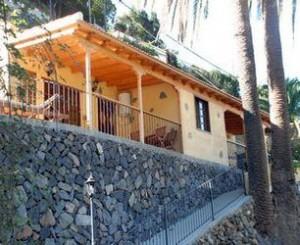 Casa-Los-Loros